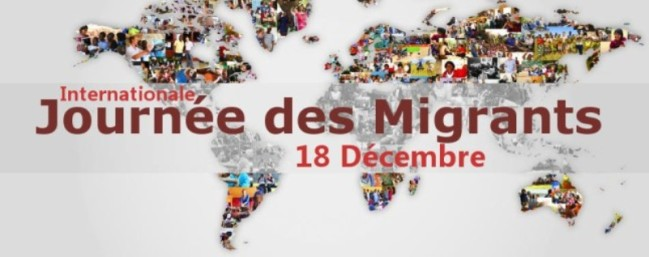 https://www.oeil-maisondesjournalistes.fr/wp-content/uploads/2015/12/Journée-internationale-des-migrants.jpg