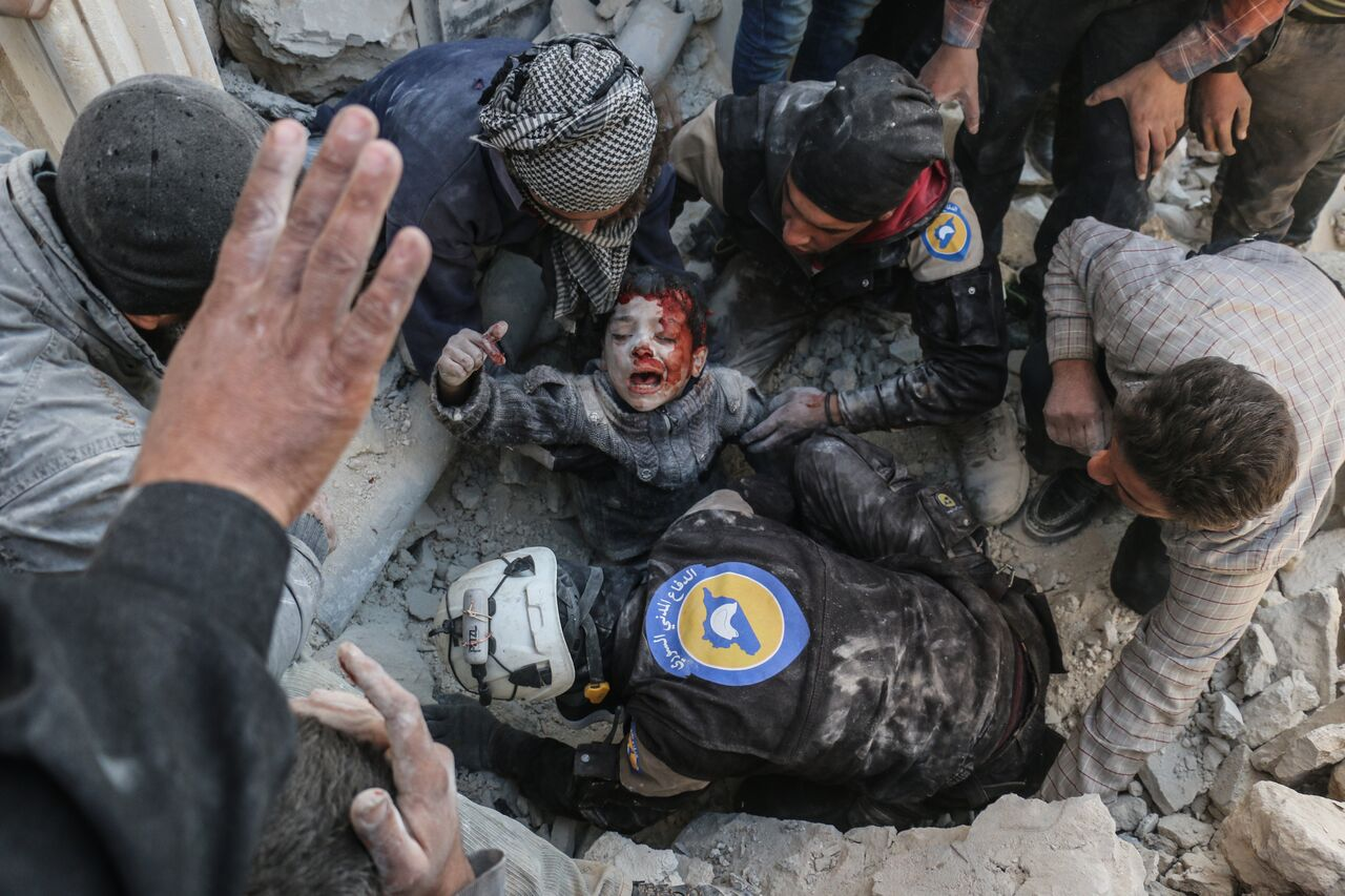 copyright AFP par AMEER AL HALBI