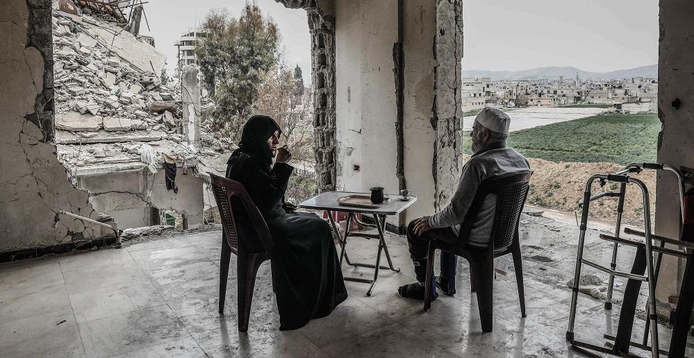 Sameer-journaliste-syrien-pour-l'AFP-22