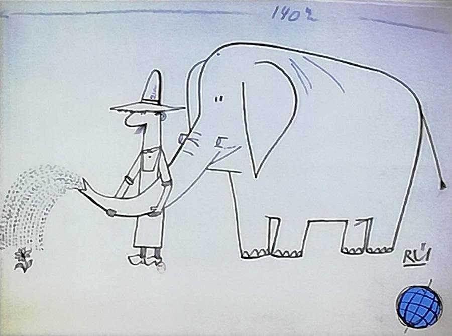 dessin de presse 03