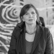 Michèle Léridon © CSA